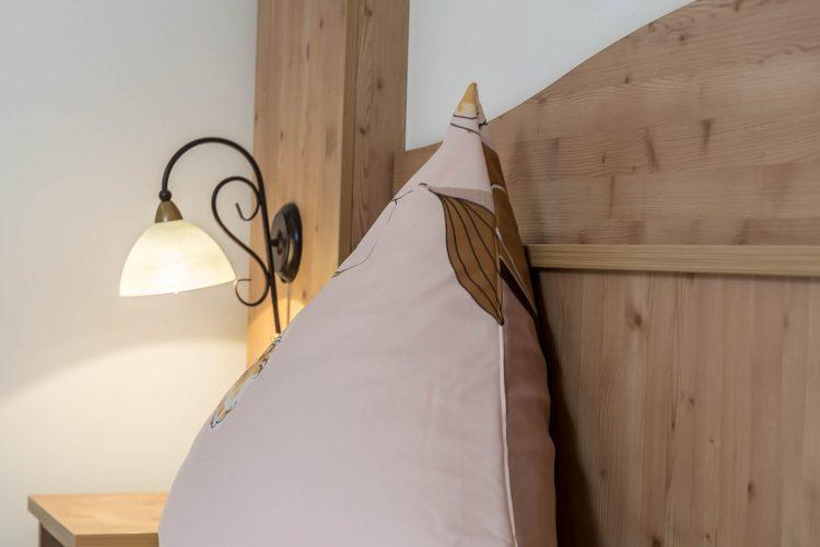 Hotel Cafe Hanfstingl Doppelzimmer